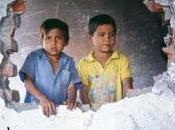 Nepal: dimenticare conflitto… vittime.