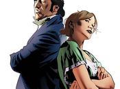 Orgoglio Pregiudizio: fumetto Marvel Italia