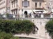 """Sicilia, dalla scuola dell'INDA alla fiction """"Agrodolce"""" (della quale celebrare funerale)"""