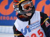 Campionato 2010 Bergamo