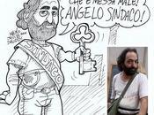 Angelo sindaco Bologna