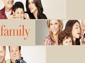 Modern Family: successo famiglia allargata!