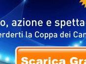 Padova-Cittadella Gratis Streaming Free