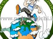 www.stefanomedici.com