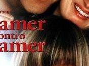 Kramer contro Kramer, 1979, Robert Benton