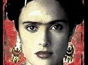 Frida, 2002, Julie Taymor