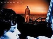 morte fanciulla, 1994, Roman Polanski