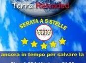 Amici Beppe Grillo Firenze: Giovedì Serata Stelle