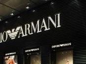 Emporio Armani Singapore, Kiton Londra Kyoto London
