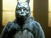 classifica dieci terrificanti conigli cinematografici!