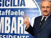 Raffaele lombardo accusato concorso esterno associazione mafiosa l'uomo d'accordo tutti nessuno