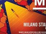 Attesissimi Muse Milano!