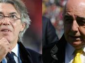 Calciopoli: Juve vuole revisione processo