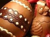 Pasqua Gay, Uova Cioccolato Niente Coming