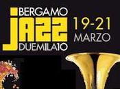 Bergamo Jazz Festival 2010