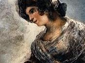 Mostra: Goya mondo moderno Milano, Palazzo Reale
