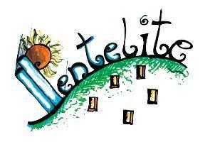 pentelite-logo
