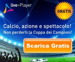 Atletico Madrid-Valencia Gratis Streaming Free