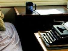 scrittura, scrittori pseudo tali