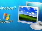 Usare Windows Virtual Mode senza virtualizzazione hardware
