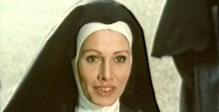 Nunsploitation, il cinema conventuale