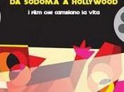 Torino GLBT Film Festival, Presentata Edizione