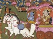 Bhagavad Gītā Introduzione
