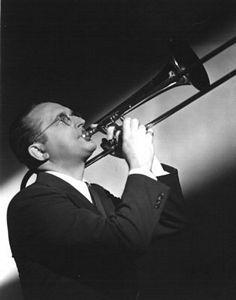 Le Big Band e lo Swing: 06-Artie Shaw  07-Tommy Dorsey   08-Count Basie