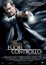 Fuori controllo – Edge of Darkness