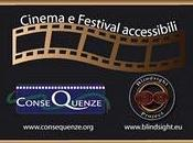Cinema accessibile prima volta calabria