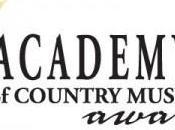 "Nomination Awards: Lady quota Swift ""solo"" Reba"