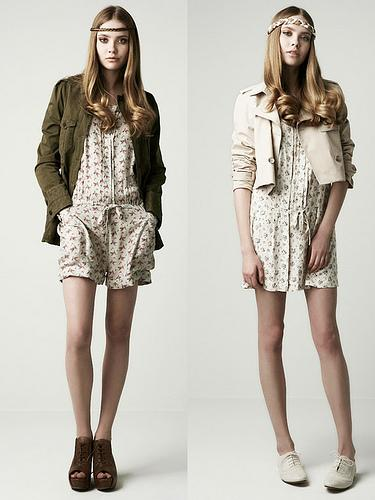 zara-woman-march10-lookbook-02