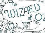 Wonderful Wizard