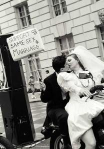 Portogallo: la Corte Costituzionale ammette le nozze per tutti