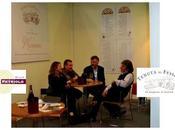 L'Etna oblige: Tenuta Fessina Vinitaly 2010. L'intervista Federico Curtaz Cronache gusto
