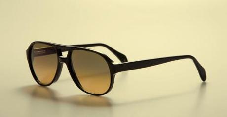 L.G.R. Sunglasses