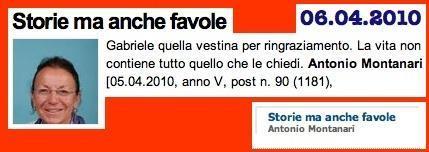 balducci.jpg