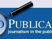 ProPublica: Pulitzer giornalismo inchiesta line