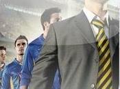 Football Manager 2010: miglior manageriale calcio iPhone Recensione