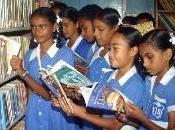 Post Fiji dona 40.000 agli studenti delle zone colpite Tomas
