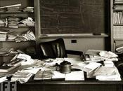Life immagini inedite dell'addio Einstein anni dalla scomparsa