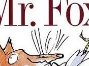 Fantastic fox: recensione!