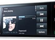 Nokia firmware update V20.0.005 Scrolling Cinetico