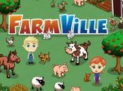 Farmville pronto sbarcare Android iPhone!