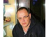 Pukanic: Belgrado iniziato processo cronista croato assassinato