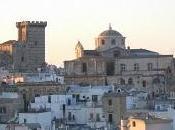 Ceglie Messapica Pietro Gatti,una città sognare