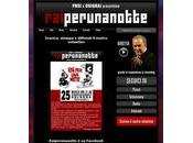 www.raiperunanotte.it