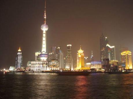 La nuova frontiera delle opportunità è l'Asia. Marco Restelli (MilleOrienti) ne parla su NUOK