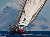 Vela Antigua Sailing Week Pioneer Investments, stop