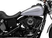 Harley Dyna 2001 Special Virgin-Harley